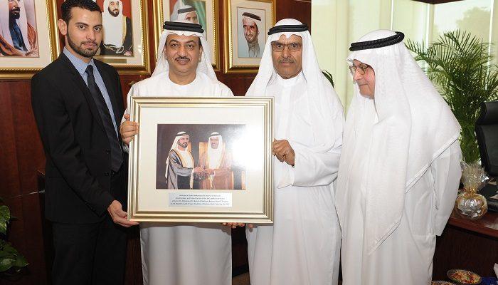 Law Firms Dubai