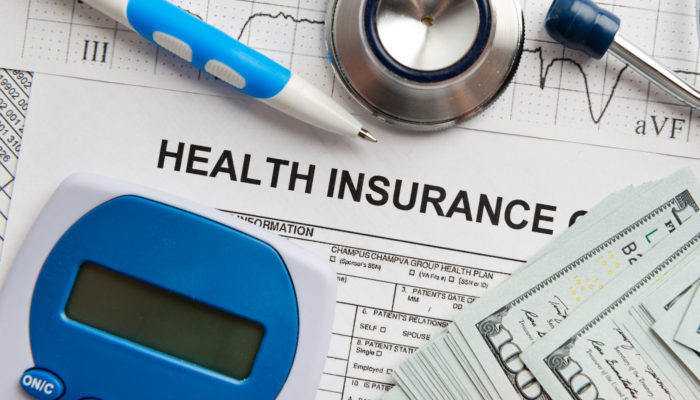 Health Insurance in Dubai